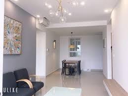 Cần Cho thuê gấp căn hộ Hồng Lĩnh Plaza, Khu trung sơn H.Bình Chánh, Dt 70m2, 2 PN, 2 WC, 70m2, 2 phòng ngủ, 2 toilet