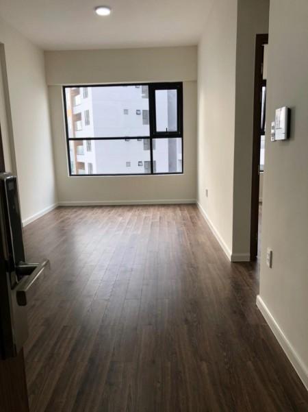 Cần cho thuê căn hộ Chung cư Ehome S, Bình Chánh, Khu dân cư Mizuki Park, DT: 60m2, 2Pn, 1WC, 60m2, 2 phòng ngủ, 1 toilet