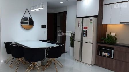Cho thuê căn hộ chính chủ tòa M6, cc Midtown, dtsd 96m2, 3 PN, giá 29 triệu/tháng, 96m2, 3 phòng ngủ, 2 toilet