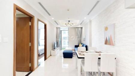 Căn hộ chung cư tại VinHome Bình Thạnh cần cho thuê nhanh căn 1 phòng ngủ, nhỏ nhắn tiện nghi. Dt 56m2, 56m2, 1 phòng ngủ, 1 toilet