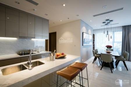 Hado Garden Quận 10 cần cho thuê căn hộ rộng 60m2, 1 PN, giá 15 triệu/tháng, 60m2, 1 phòng ngủ, 1 toilet