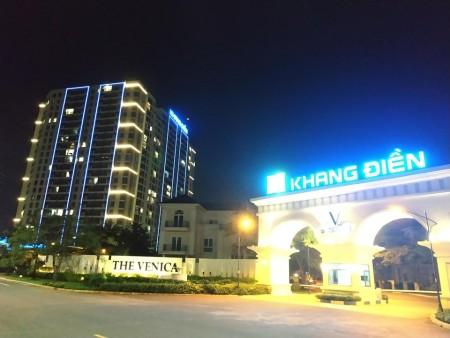Chủ nhà thân kí gửi căn 3PN JAMILA Khang Điền q9 có nội thất 9.5tr/tháng lh 0902808669, 89m2, 3 phòng ngủ, 2 toilet