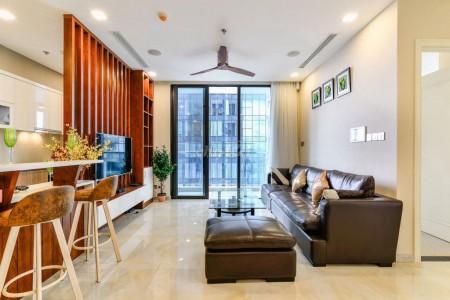 Cho thuê căn hộ chung cư cao cấp Masteri Thảo Điền. Căn hộ mới nội thất đẹp, view đẹp Giá cũng rất đẹp!!!, 68m2, 2 phòng ngủ, 2 toilet