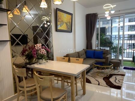 Cần cho thuê căn hộ chung cư 2 phòng ngủ thuộc dự án chung cư Melody Residences ngay Quận Tân Phú, 80m2, 2 phòng ngủ, 2 toilet