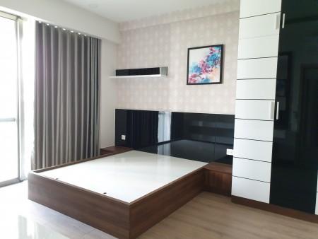 Cho Thuê Căn hộ view nội khu Riverpark Premier, 124m2, 3 phòng ngủ, 2 toilet