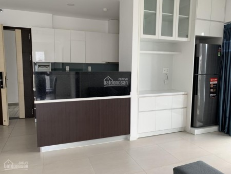 Cho thuê căn hộ 75m2, 2 PN, cc Hado Centrosa Quận 10, có nội thất, giá 17 triệu/tháng, 75m2, 2 phòng ngủ, 2 toilet