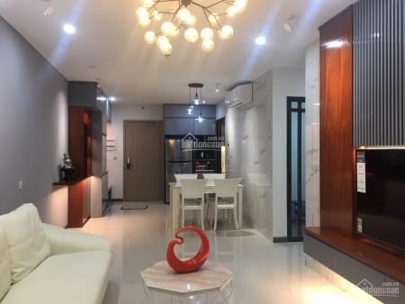 Cần cho thuê căn hộ rộng 86m2, cc Centrosa Garden, 2 PN, giá 16 triệu/tháng, 86m2, 2 phòng ngủ, 2 toilet
