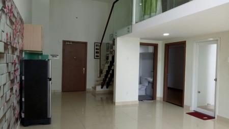 Căn hộ có lững La Astoria 80m² 3PN, 2WC, có tủ lạnh, máy giặt, máy lạnh… Giá 8,5 triệu/th. O9I886O3O4, 80m2, 3 phòng ngủ, 2 toilet