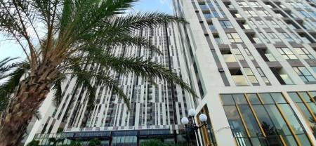 Chính chủ gửi cho thuê căn hộ đủ NT 3PN, Centana Thủ Thiêm, Giá 14 triệu/tháng. 0918860304, 97m2, 3 phòng ngủ, 2 toilet