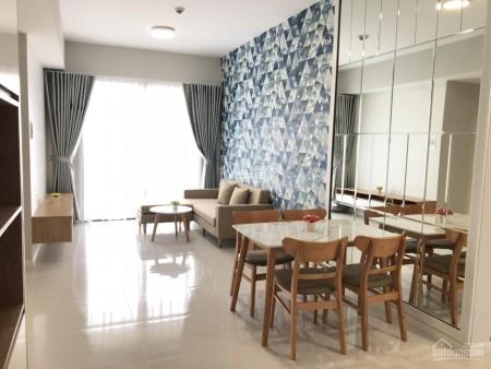 Masteri An Phú Quận 2 cho thuê căn hộ rộng 74m2, 2 PN, lộng gió, tầng cao, giá 16 triệu/tháng, 74m2, 2 phòng ngủ, 2 toilet