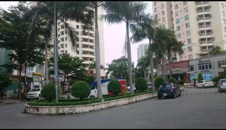 Chính chủ gửi cho thuê Penthouse, cao ốc An Khang, 195m2, 4PN,4Wc. Giá 24 tr/tháng. 0918860304, 195m2, 4 phòng ngủ, 4 toilet