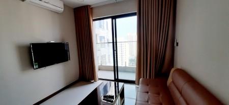 Cho thuê căn hộ tại 116 Lương Định Của, cạnh Trường QT Pathway, Đủ NT 2PN. Giá 12 triệu/th. O9I886O3O4, 76m2, 2 phòng ngủ, 2 toilet