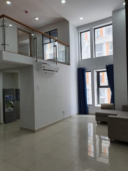 Căn hộ Duplex La Astoria, căn góc 3PN, 3WC +4ML. Giá 11 triệu/th. O9I886O3O4, 102m2, 3 phòng ngủ, 3 toilet