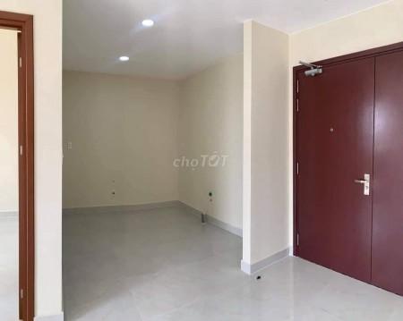 Căn hộ cho thuê chưa qua sử dụng lần nào, vừa mới ban giao bạn là chủ nhà đầu tiên. 2PN giá thuê chỉ 5,5 triệu/tháng, 6.148m2, 2 phòng ngủ, 2 toilet