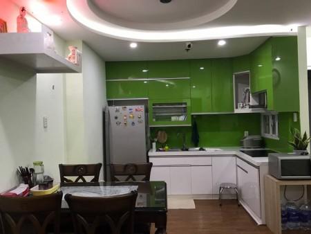 11 Triệu – Thuê căn hộ Harmona Tân Bình 2PN/2WC tiện nghi mới y hình – Xem bất cứ lúc nào, 74m2, 2 phòng ngủ, 2 toilet