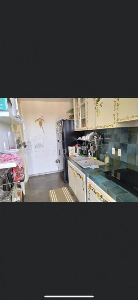 Cho thuê căn hộ chung cư Khuông Việt Quận Tân Phú, diện tích 75m2, 2 phòng ngủ, 2 toilet, 75m2, 2 phòng ngủ, 2 toilet
