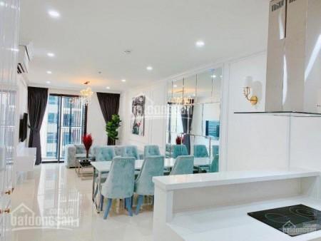Wilton Novaland cần cho thuê căn hộ rộng 80m2, 2 PN, có sẵn đồ, giá 14 triệu/tháng, 80m2, 2 phòng ngủ, 2 toilet
