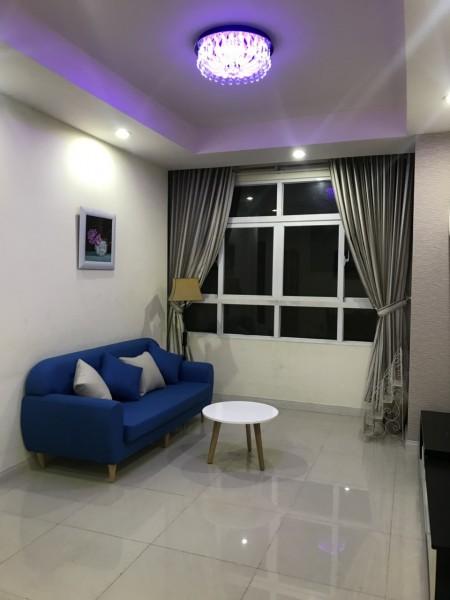 Thuê căn hộ Cộng Hoà Plaza 2 phòng ngủ / 2wc có nội thất 11.5 Triệu Tel 0942811343 Tony (Zalo/Viber/phone) giữ chìa kho, 72m2, 2 phòng ngủ, 2 toilet
