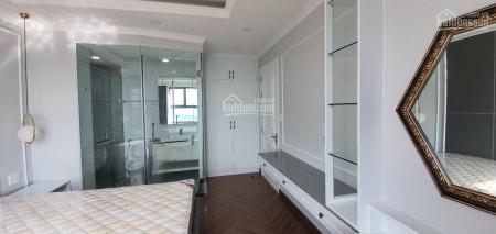 Cho thuê căn hộ rộng 71m2, cc Saigon South, giá 10.5 triệu/tháng, thoáng mát, 2 PN, 71m2, 2 phòng ngủ, 2 toilet