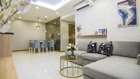 South Residence cần cho thuê căn hộ 94m2, 3 PN, cần cho thuê giá 15 triệu/tháng, LHCC, 94m2, 3 phòng ngủ, 2 toilet