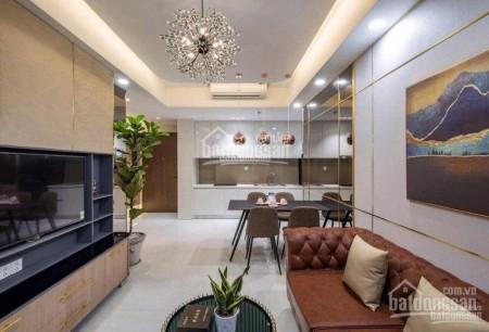 Cần cho thuê căn hộ Saigon South rộng 71m2, 2 PN, giá 9.5 triệu/tháng, tầng cao, view đẹp, 71m2, 2 phòng ngủ, 2 toilet