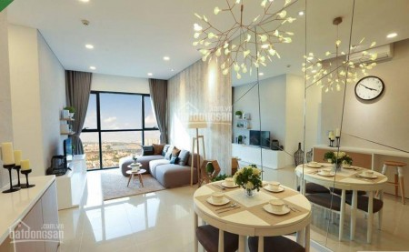 Căn hộ Kingston Phú Nhuận cần cho thuê giá 15 triệu/tháng, dtsd 82m2, 2 PN, LHCC, 82m2, 2 phòng ngủ, 2 toilet