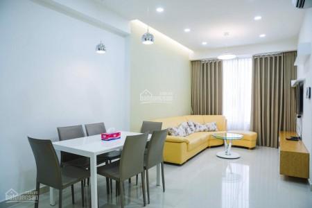 Trống căn hộ tầng cao, cc Kingston cần cho thuê giá 16 triệu/tháng, dtsd 78m2, 78m2, 2 phòng ngủ, 2 toilet