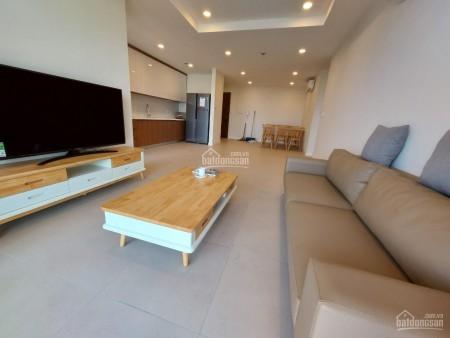 Cho thuê căn hộ chung cư Vinhomes D'Capitale dự án căn hộ cao cấp hiện đại tiện nghi. Căn 3 phòng ngủ, 100m2, 100m2, 3 phòng ngủ, 2 toilet