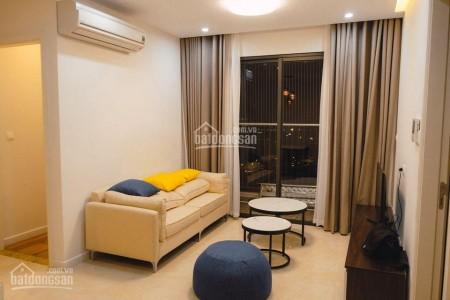 Cho thuê căn hộ cao cấp đầy đủ nội thất sang trọng, diện tích 38m2, 10 triệu/tháng ( dự án: Vinhomes D'Capitale ), 38m2, 1 phòng ngủ, 1 toilet