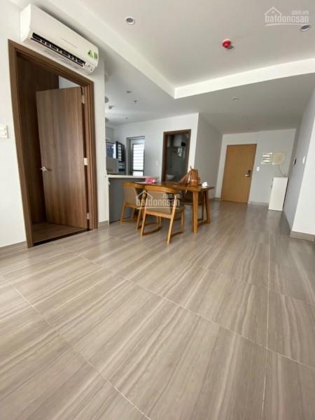 Cần cho thuê căn hộ Scenic Valley rộng 77m2, 2 PN, có sẵn nội thất, giá 17.5 triệu/tháng, 77m2, 2 phòng ngủ, 2 toilet