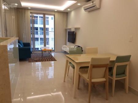 Cần cho thuê căn hộ 71m2, 2 PN, có sẵn nội thất, giá 14 triệu/tháng, cc Scenic Valley, 71m2, 2 phòng ngủ, 2 toilet
