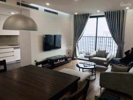 Mình có căn hộ cần cho thuê tại chung cư An Bình CiTy Quận Bắc Từ Liêm Hà Nội. Căn 3 phòng ngủ, 90m2, 3 phòng ngủ, 2 toilet