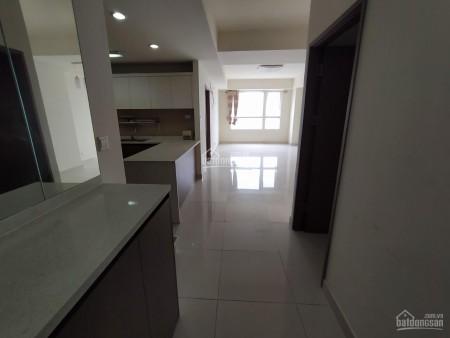 Chủ cần cho thuê căn hộ 3 PN, đang trống, vào ở ngay, cc The Eastern, dtsd 98m2, giá 9 triệu/tháng, 98m2, 3 phòng ngủ, 2 toilet
