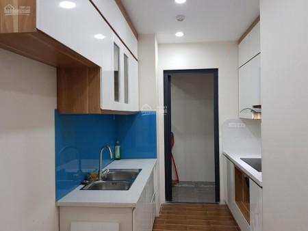 Cho thuê căn hộ 3 phòng ngủ tại chung cư An Bình City Bắc Từ Liêm Hà Nội. Giá thuê 9 triệu tổng diện tích 112m2, 112m2, 3 phòng ngủ, 2 toilet
