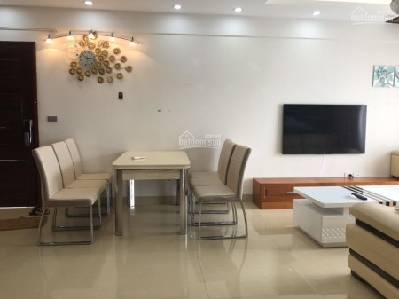 Cần cho thuê căn hộ thuộc dự án chung cư An Bình City. Căn cho thuê 2PN, 2WC giá thuê 8 triệu, 70m2, 2 phòng ngủ, 2 toilet