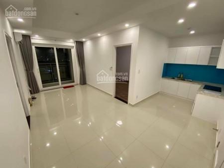 Florita Đức Khải cần cho thuê căn hộ rộng 68m2, 2 PN, giá 11 triệu/tháng, LHCC, 68m2, 2 phòng ngủ, 2 toilet