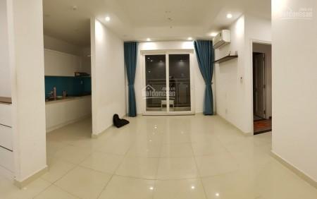 Chủ nhà có căn hộ rộng 70m2, 2 PN, cc Florita Đức Khải, giá cho thuê 11 triệu/tháng, 70m2, 2 phòng ngủ, 2 toilet