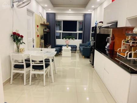 Căn hộ giá rẻ 9 View Apartment giá 5 triệu/tháng, 2 PN, dtsd 60m2, hướng Đông Nam, 60m2, 2 phòng ngủ, 2 toilet
