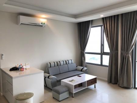 Cần bán căn hộ chung cư Đảo Kim Cương, 90m2, 2 phòng ngủ, 2 toilet