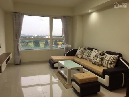 Cho thuê căn hộ 98m2 3PN thuộc dự an chung cư The Eastern nhà mới đẹp, full nội thất cao cấp, giá rẻ bất ngờ!!!, 98m2, 3 phòng ngủ, 2 toilet