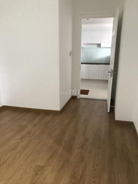 Cần cho thuê căn hộ 2 phòng ngủ diện tích 70m2 tại đường Âu Cơ Quận Tân Phú thuộc dự án chung cư Melody Residences, 70m2, 2 phòng ngủ, 2 toilet