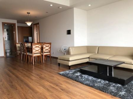 Cho thuê căn hộ cap cấp thuộc dự án chung cư The Manor, căn 2 PN, 2WC, Nhiều tiện ích nội khu, giá cho thuê 20tr/tháng, 113m2, 2 phòng ngủ, 2 toilet