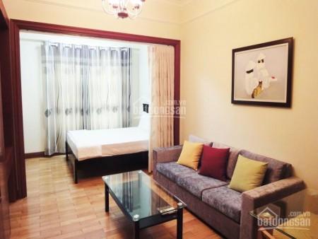 Cho thuê căn hộ chung cư The Manor 1PN giá cho thuê hổ trợ mùa dịch chỉ còn 8 triệu siêu rẻ. Nhanh tay liên hệ nhé, 38m2, 1 phòng ngủ, 1 toilet