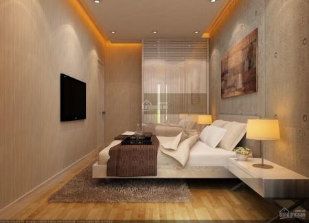 Cho thuê căn hộ chung cư Cộng Hòa Garden 2PN 75m2 nội thất đầy đủ. Cho thuê 12 triệu/tháng, 75m2, 2 phòng ngủ, 2 toilet
