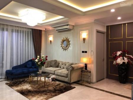 Cho thuê căn hộ Cộng Hòa Garden căn 75m2 2PN, full nội thất cao cấp. Lh 0901416964 Hân, 75m2, 2 phòng ngủ, 2 toilet