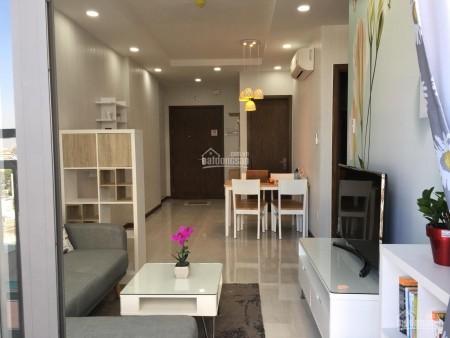 Căn hộ giá rẻ cc Him Lam Phú An rộng 70m2, 2 PN, giá 6 triệu/tháng, LHCC, 70m2, 2 phòng ngủ, 2 toilet
