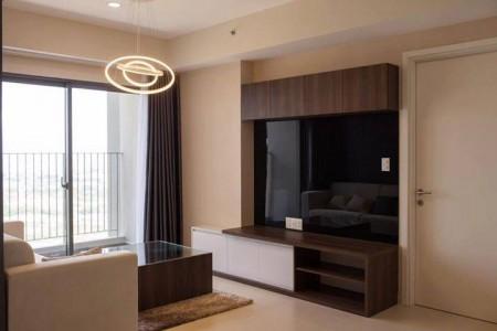 Topaz Home 2 PN Full NT đẹp xinh, 65m2, 2 phòng ngủ, 2 toilet