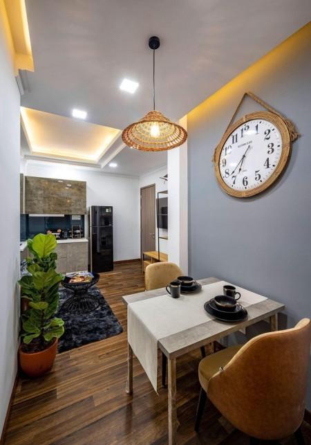 Cho thuê nhanh Celadon city 2 phòng ngủ 16tr, 68m2, 2 phòng ngủ, 2 toilet