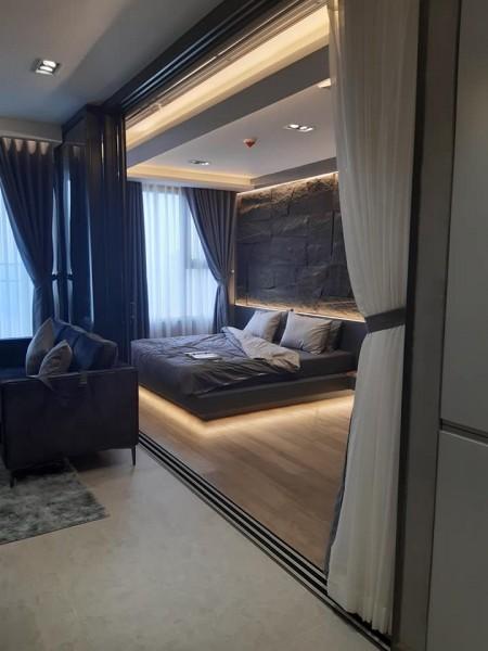 Cho thuê căn hộ đẹp độc 3 phòng ngủ full nội thất, 110m2, 3 phòng ngủ, 2 toilet