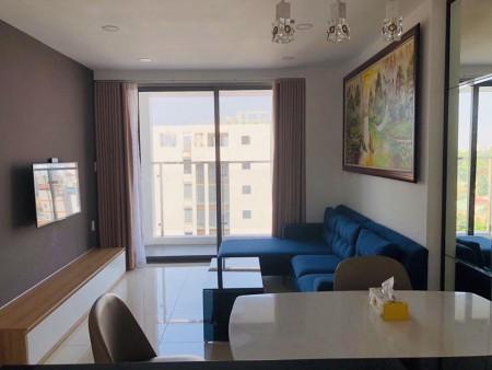 Prosper Plaza 68m² 2PN. Full nội thất Xin , ở liền, 68m2, 2 phòng ngủ, 2 toilet